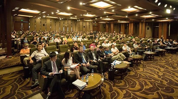 上海交通大学上海高级金融学院 战略合作: 海银财富,五牛基金,凯思达